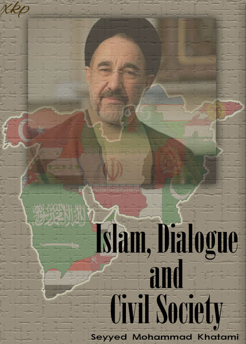 Islam, Dialogue And Civil Society