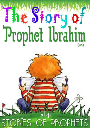 Prophet Ibrahim (As)