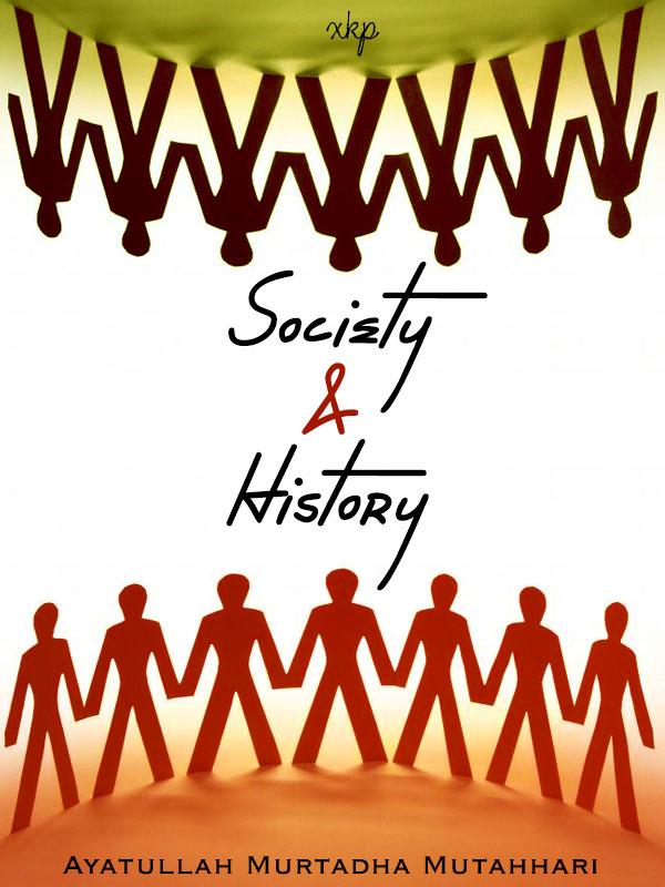 Society And History